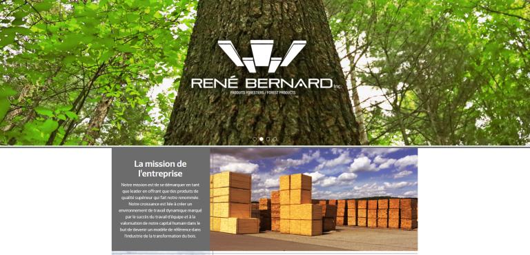 siteweb-renebernard
